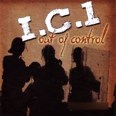 I.C.1 - Out of Control (2009)